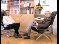 Homöopathie - eine moderne Therapie