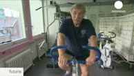 Lo sport nella lotta contro cancro e diabete