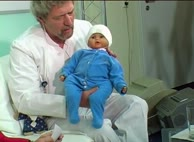 Neonatologie - Medizin am Anfang des Lebens