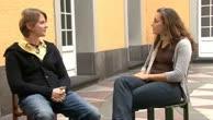 Auslandssemester als Student der Uni Bonn