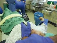 Video Laryngoskopie