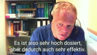 PIMS in der Klinik: Diagnose und Therapie