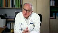 Antibiotika-Einnahme: Das sollten Ärzte wissen