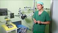 Mikrochirugie