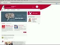 DocCheck InSite - Ihr medizinischer Infokanal