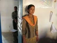 Entwicklungshilfe Nepal (4)