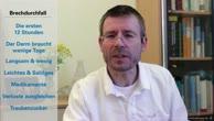 Video-Reihe: Magen-Darm Grippe behandeln