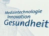 Heilen mit Biotechnologie - Knorpelersatz im Knie (ACT)