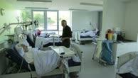Sozialrechts-Lotse für chronisch Nierenkranke