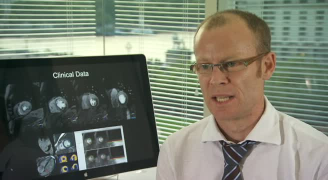 Un cœur virtuel devrait améliorer le traitement