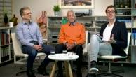 Der DNA-Test Statine in der Praxis: Arzt und Patient berichten