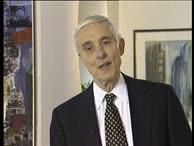 Levodopa -induzierte Dyskinesien - ein unabwendbares Übel der Parkinson-Therapie?