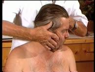 Chirotherapie