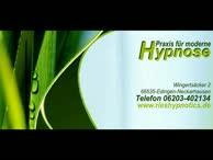 Hypnose_2016
