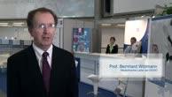 Onkopedia - das Leitlinienportal der DGHO, Prof. Dr. med. Bernhard Wörmann