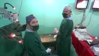 Projekt Spitalbau Pokhara