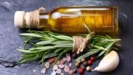 Besser leben mit der Mittelmeerküche