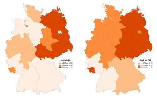 1627_Impfrate_Schmuck