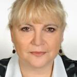 Professor Dr. Ulrike Stein