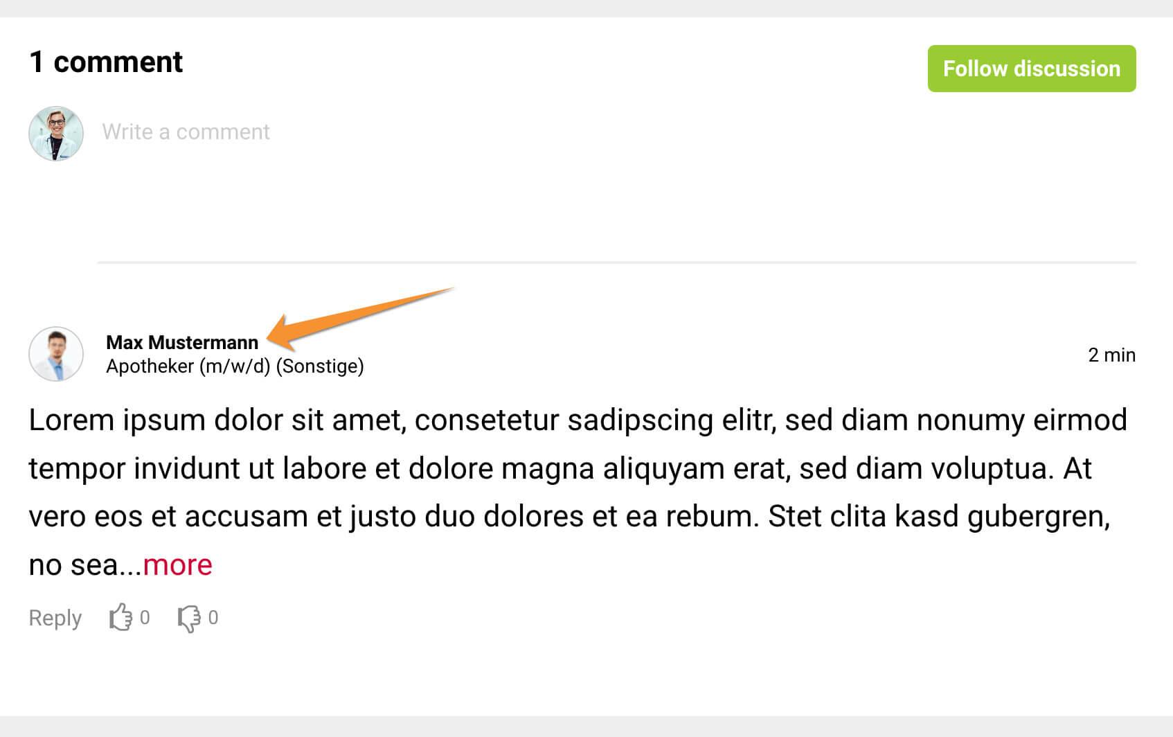 einb.kommentarbereich_autor_max_en_original.jpg