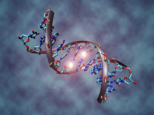 1706_DNA_Schmuck