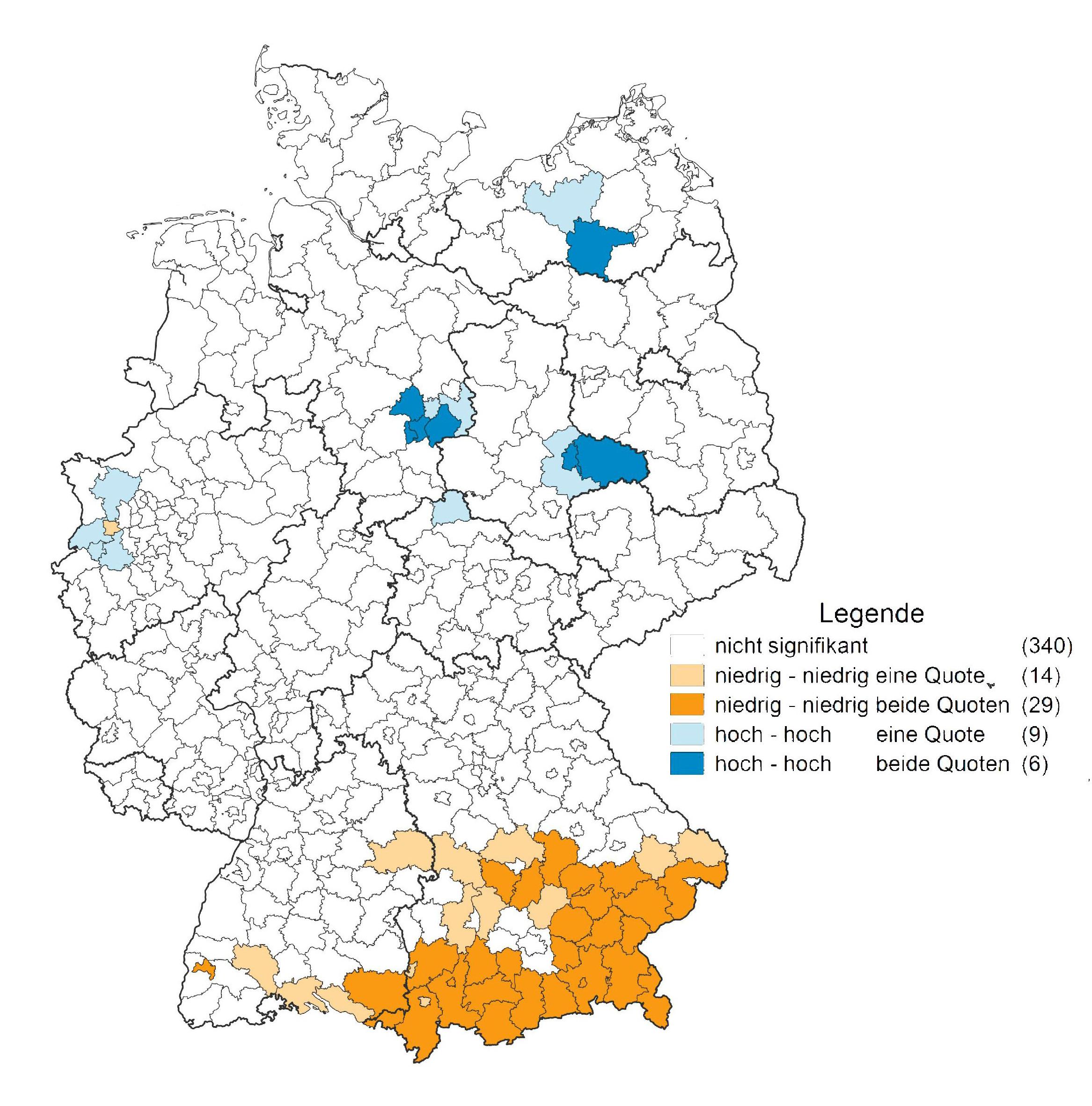 Karte_Impfungen_Masern-MenCrev