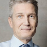 Professor Dr. Mathias Jucker