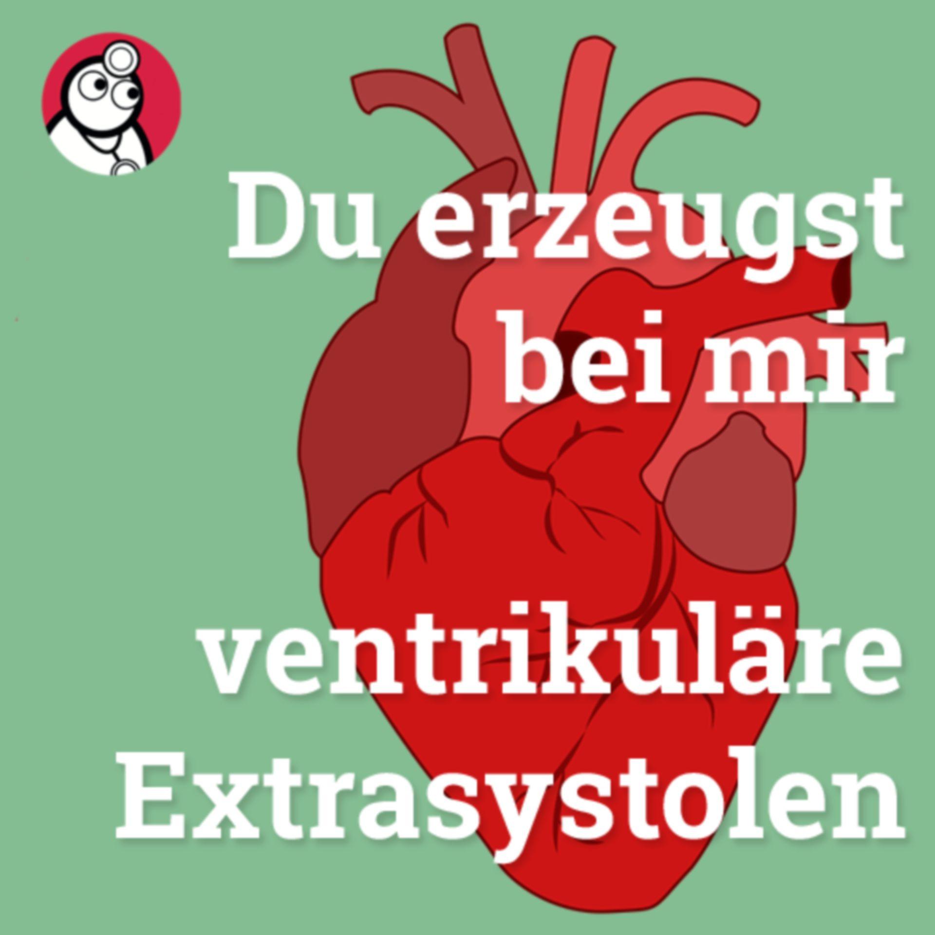 Kardiologen-Charme