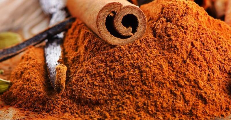 helath-benefits-of-cinnamon-800x416_original.jpg