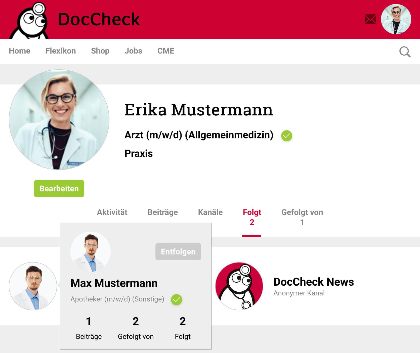 profil_folgt-tab_entfolgen_erika_de_original.jpg