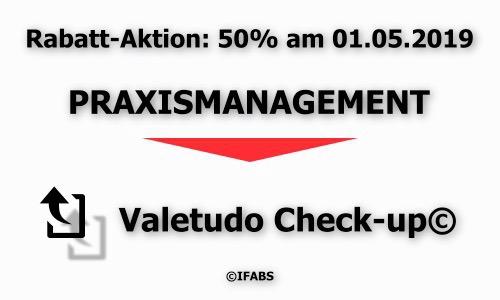 ifabs_valetudo_check-up_praxismanagement