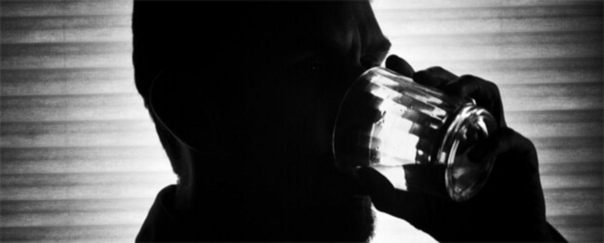 Medikamente Gegen Alkoholsucht
