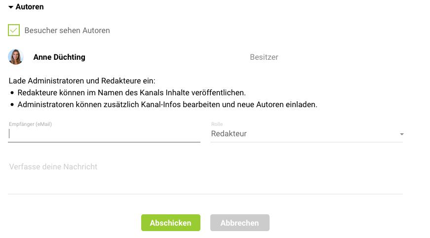 autoren_einladen_original.png