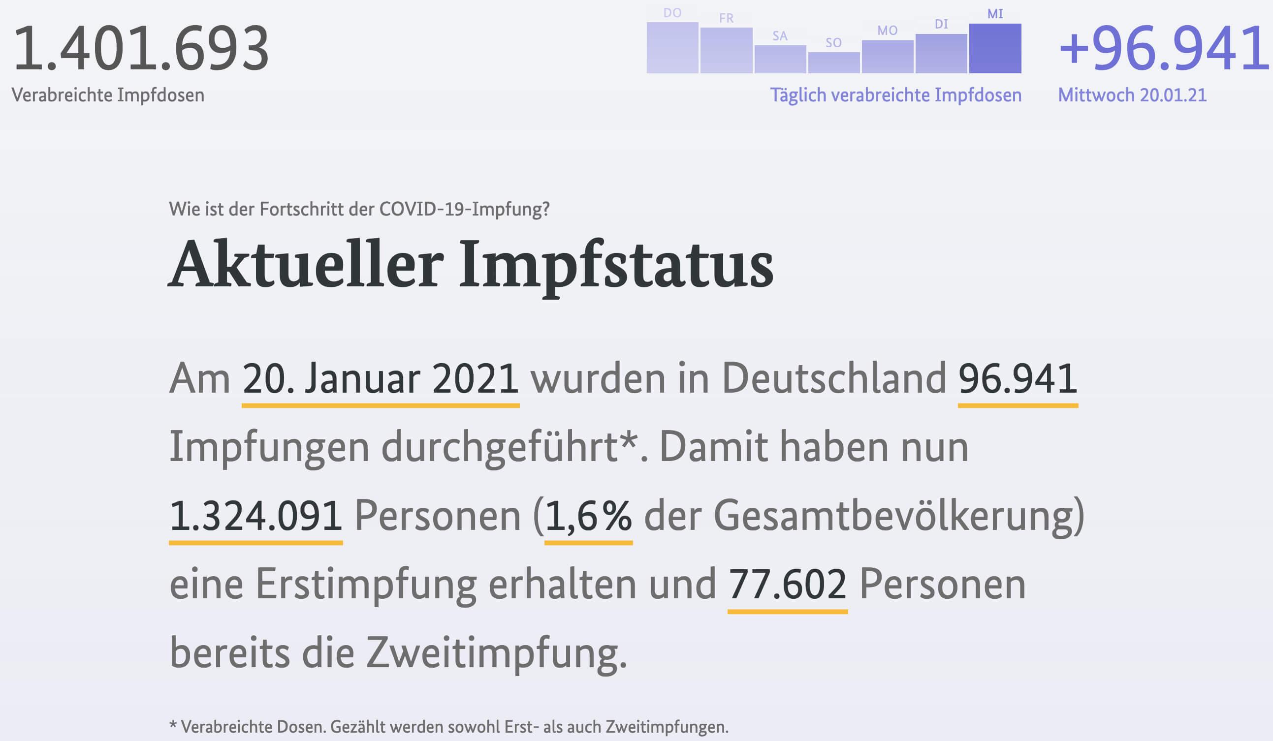 bildschirmfoto_2021-01-21_um_12.07.38_original.jpg