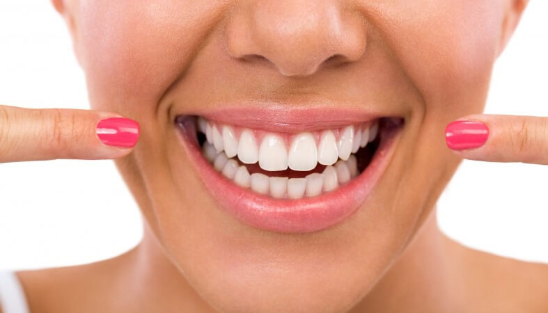 5_alarming_signs_of_oral_health_issues_that_you_shouldn_t_neglec_original.jpg