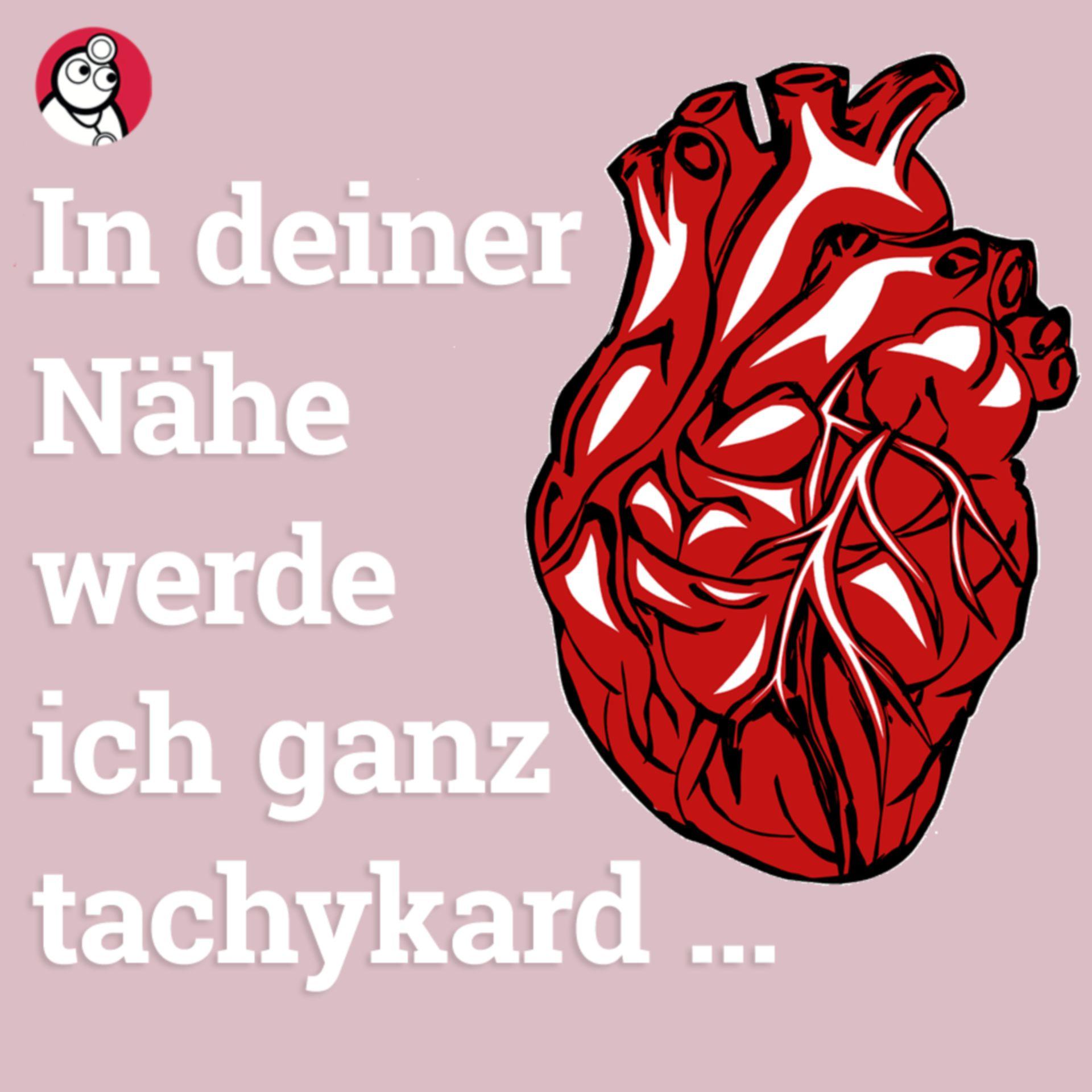 Kardiologen-Charme 3.0