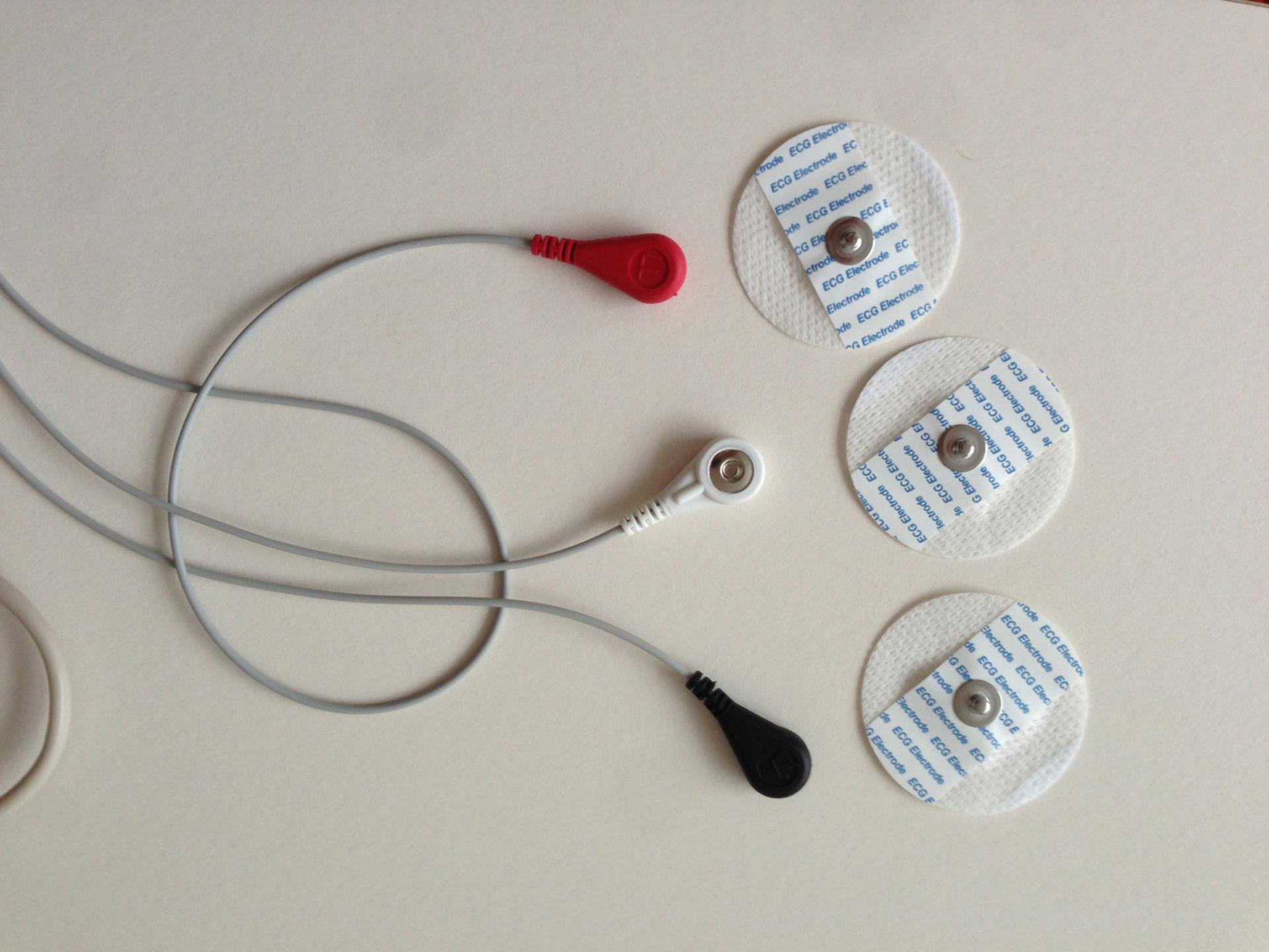 EKG-Elektroden
