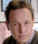 Christian Haass