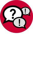 doccheck_ask_110x190_original.png