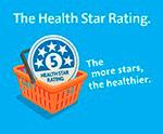 1825_health-star-rating_block