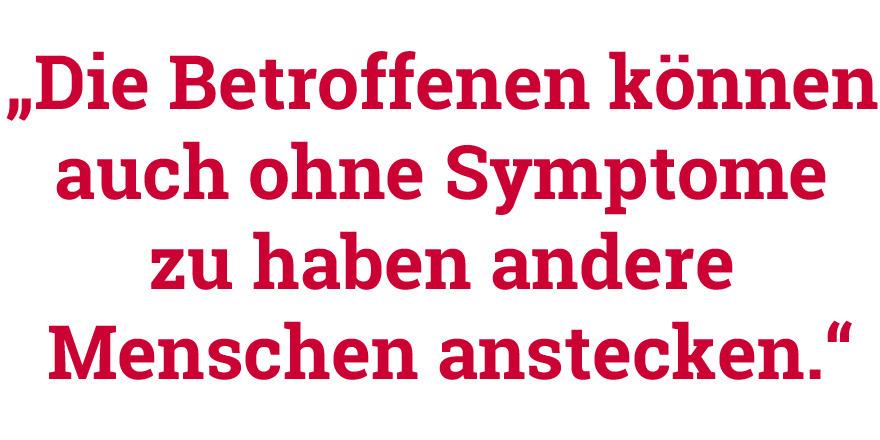 0520_ohne-symptome_original.jpg