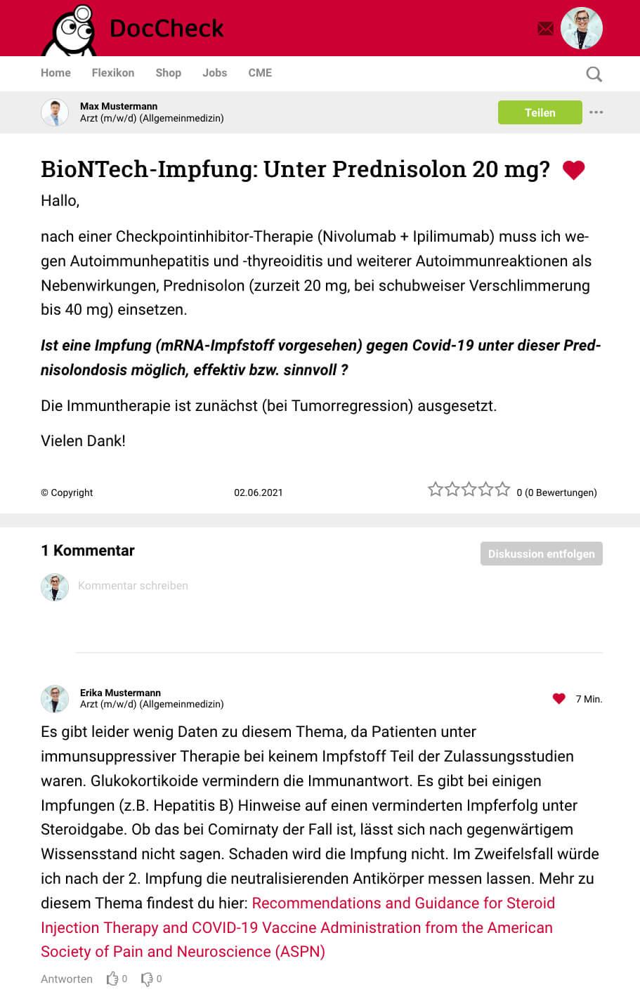 wir_lieben_qualita_t_screenshot_original.jpg
