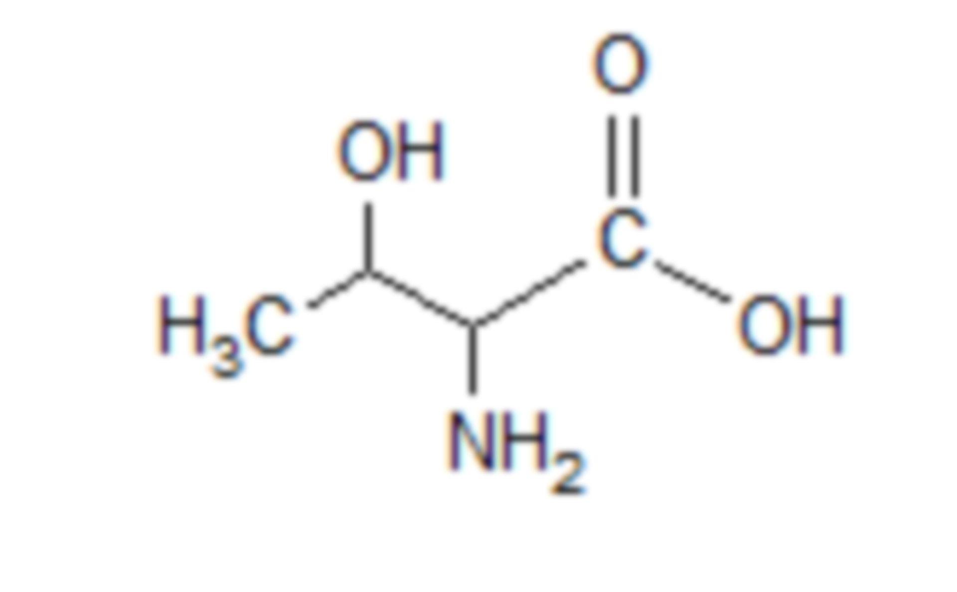 L-Threonin