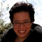Virginia Chang