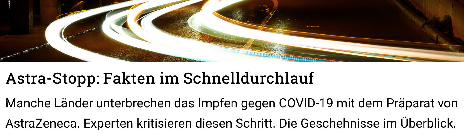 bildschirmfoto_2021-03-15_um_15.48.21_original.jpg
