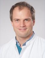Prof. Dr. med. Philip Wenzel Uni Mainz