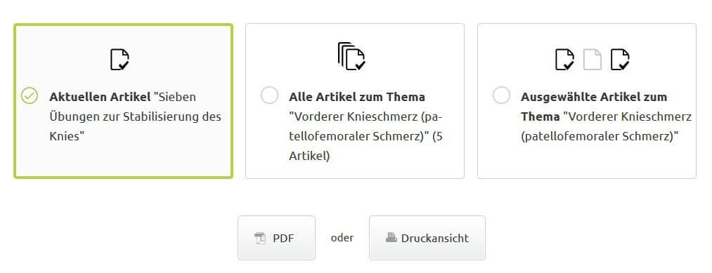 pdf_druck_knieschmerz_original.jpg