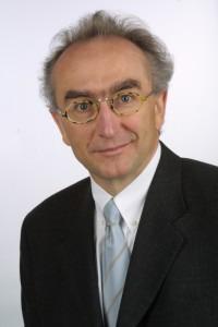 brockmeyer