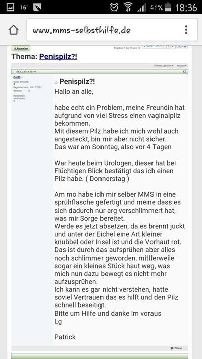 1637_Schwurbel08