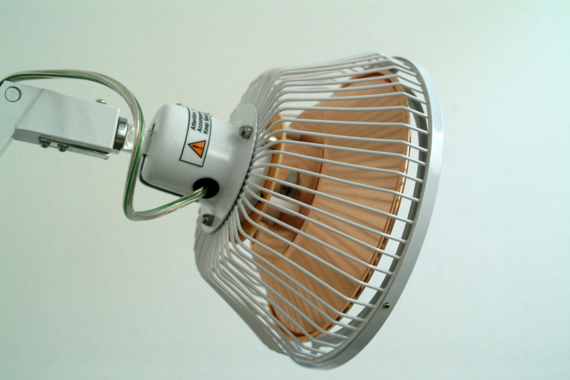 TDP Lampe